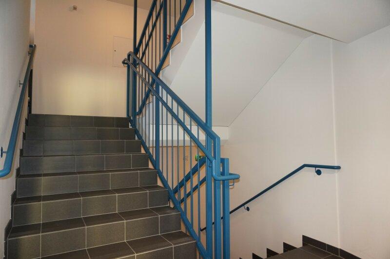 Drei Zimmer Wohnung mit großer Terrasse nahe Meidlinger Hauptstrasse /  / 1120Wien / Bild 1