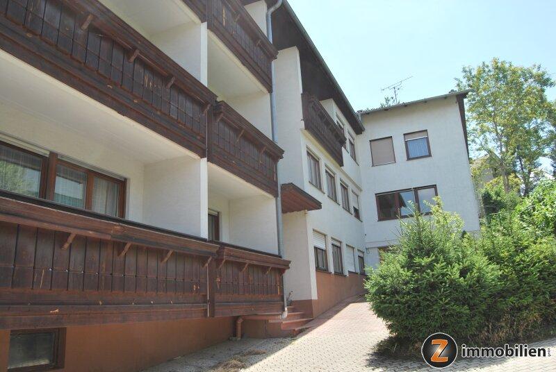 Bad Tatzmannsdorf: Immobilie für Investoren!