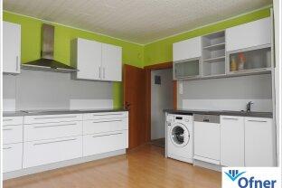Köflach: gepflegte 2-3-Zimmerwohnung in Thermennähe