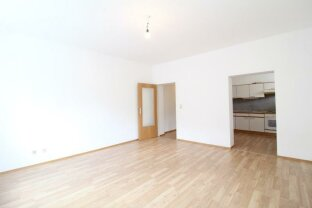 2 - Zimmerwohnung in 8700 Leoben Göss