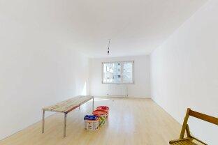 Strahlende 3 Zimmer Wohnung nähe Quartier Belvedere