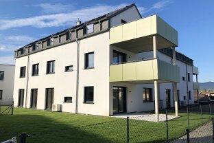 MIETKAUF - 4 Zimmer Wohnung mit 175m² Garten