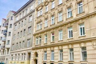EIGENTUMSWOHNUNG - ERSTBEZUG nach kompletten Kernsanierung - 2-Zimmer-Wohnung!