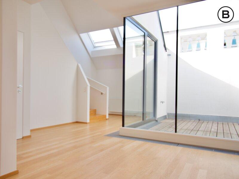 Bezaubernde Dachterrassenwohnung in Bestlage /  / 1010Wien / Bild 5
