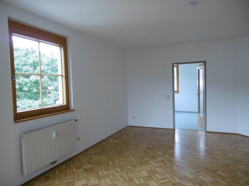 Jede Menge Platz! Günstige 4-Zimmer Wohnung in Lavamünd /  / 9473Lavamünd / Bild 7