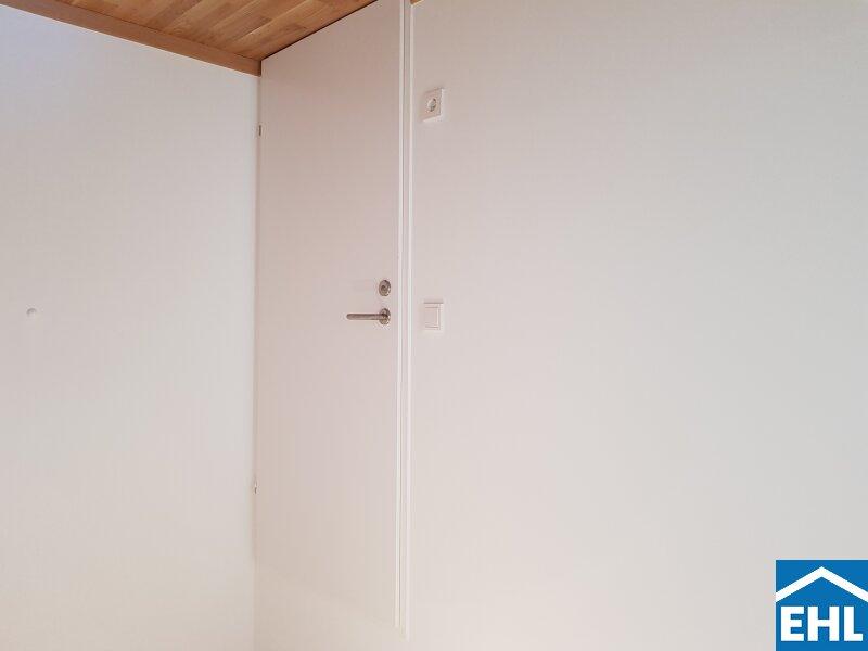 Schöne 2 Zimmerwohnung nahe dem Millennium Tower /  / 1200Wien / Bild 5