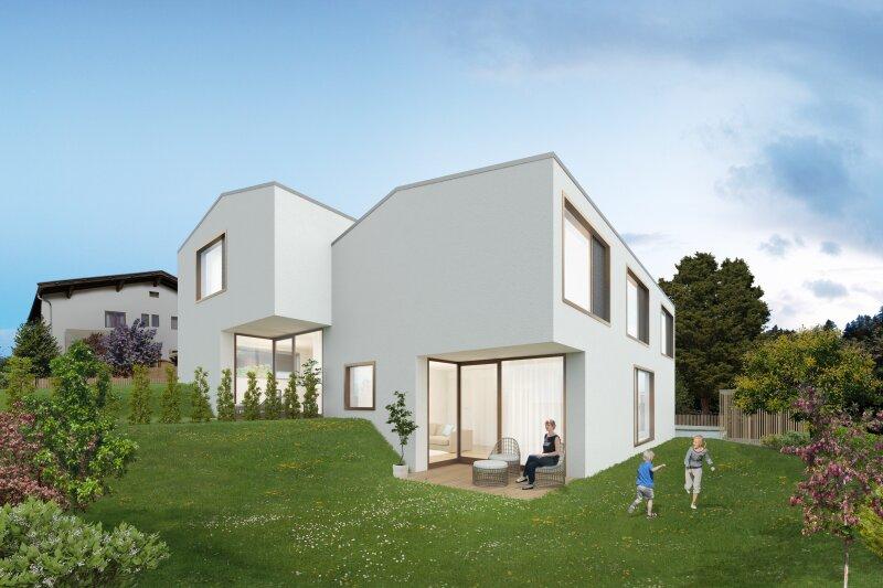 Haus, 6074, Rinn, Tirol