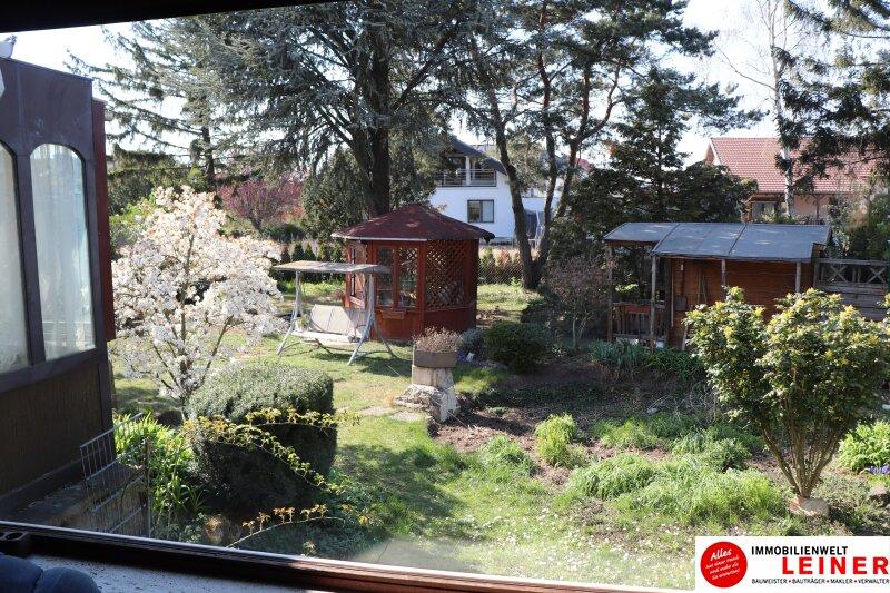 Zweifamilienhaus in Parndorf mit 1000 m² Grundstück Objekt_11604 Bild_234