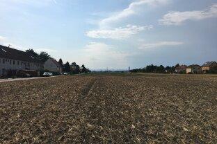 10.000m2 Bauträgergrundstück in 1220 Wien