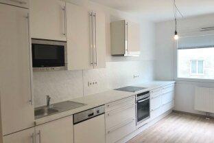 neu sanierte 3-Zimmer Wohnung im 3. Bezirk (WG geeignet)