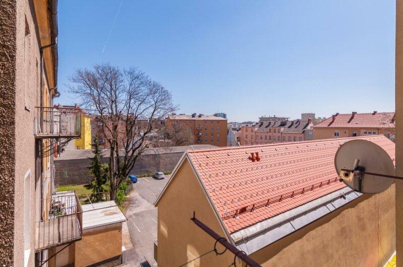 Eigentumswohnung, Quergasse, 8020, Graz, Steiermark