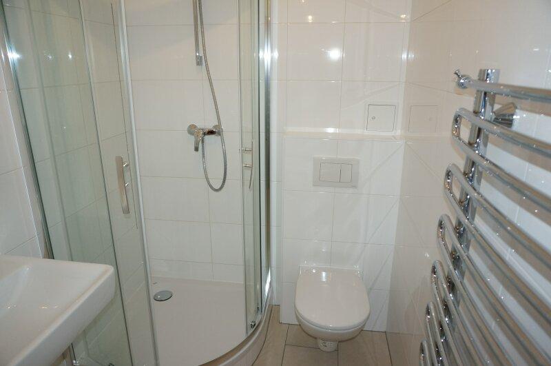 ERSTBEZUG!!!Ausgezeichnete 2-Zimmer Wohnung in TOP Lage im 18. Bezirk!!! /  / 1180Wien / Bild 0