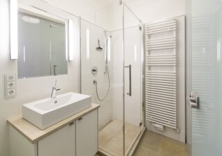 2-Zimmer-Wohnung mit Balkon - Photo 4