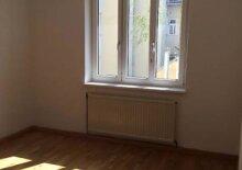 TOP 2-Zimmer Wohnung mit Grünblick!