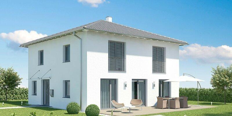 Haus, 5321, Koppl, Salzburg