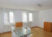 VERKAUFT - Perfekter Grundriss - Für Anleger oder Eigennutzer - 2 Zimmer Wohnung - Neubau