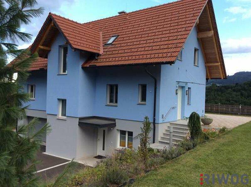 Einfamilienhaus mit Blick auf die Stadt Deutschlandsberg /  / 8530Deutschlandsberg / Bild 1