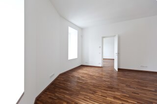 Moderne 3,5-Zimmer-Wohnung - Photo 10