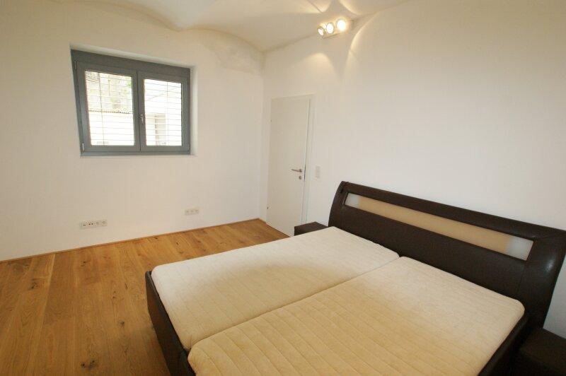 moderne Loftwohnung mit Dachgarten /  / 1120Wien / Bild 7