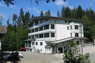 Top 14: 3-Zimmer Wohnung im Dachgeschoß, Skigebiet Scheffau