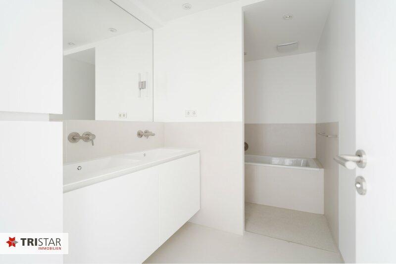 Dachgschoßwohnungen mit Luxusausstattung ! /  / 1180Wien / Bild 9