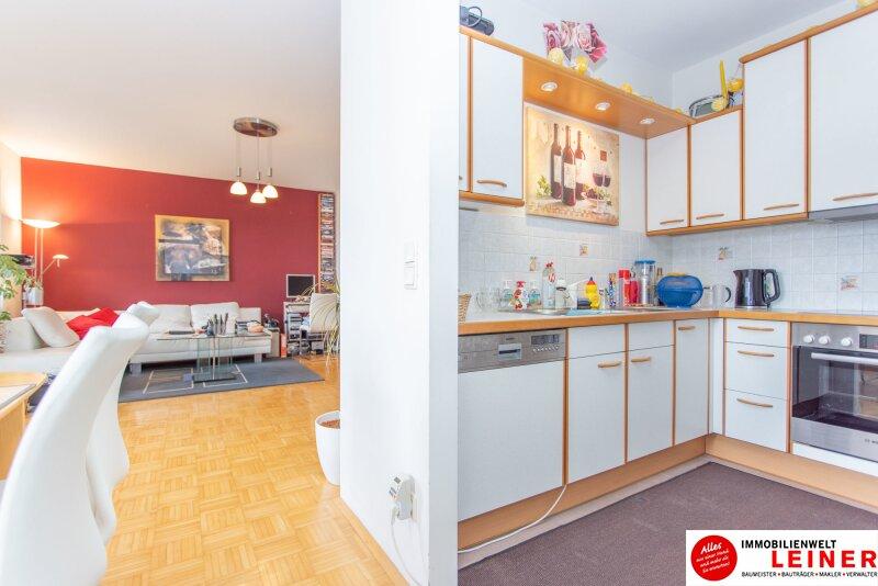Schwechat - 3 Zimmer Eigentumswohnung direkt gegenüber vom Freibad und Stadtpark ab € 800,- pro Monat Objekt_12021 Bild_120