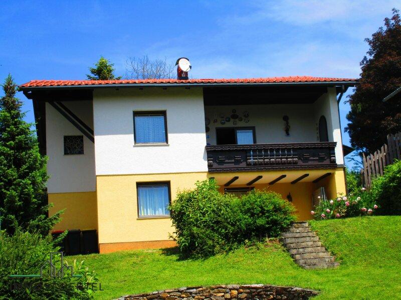 Haus, 3671, Marbach, Niederösterreich