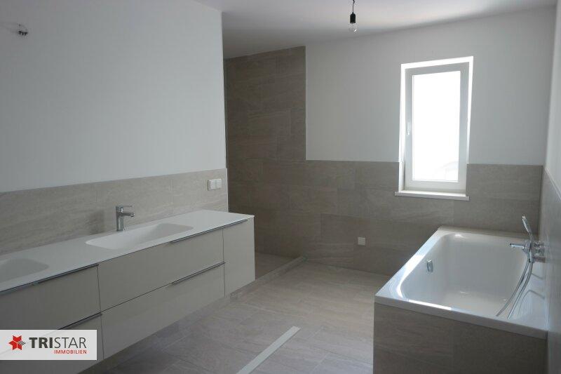 :::Erstklassige Neubaumaisonettewohnung im Baurecht mit 2 Terrassen in absoluter Grünruhelage::: /  / 3400Klosterneuburg / Bild 9