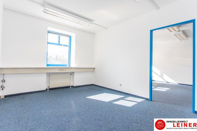 Ihr Büro im Zentrum von Klosterneuburg Objekt_10358 Bild_150