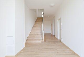 Exklusive Doppelhaushälfte - Photo 7