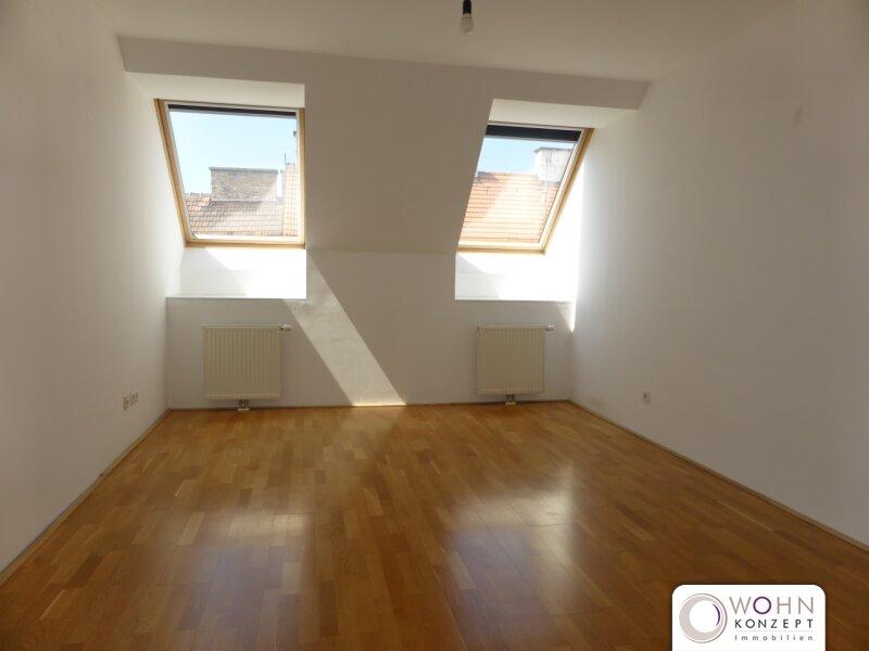 Naschmarkt: 146m² DG-Wohnung + Terrasse - 1060 Wien /  / 1060Wien / Bild 5