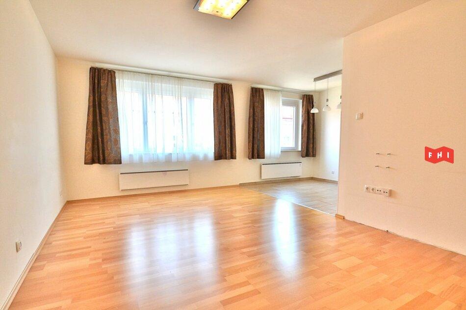 Charmante 3 Zimmer Neubaumiete mit Klimaanlage Nähe U3 Zieglergasse