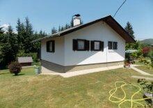 VERKAUFT - Kleines Haus mit super schönem Grundstück