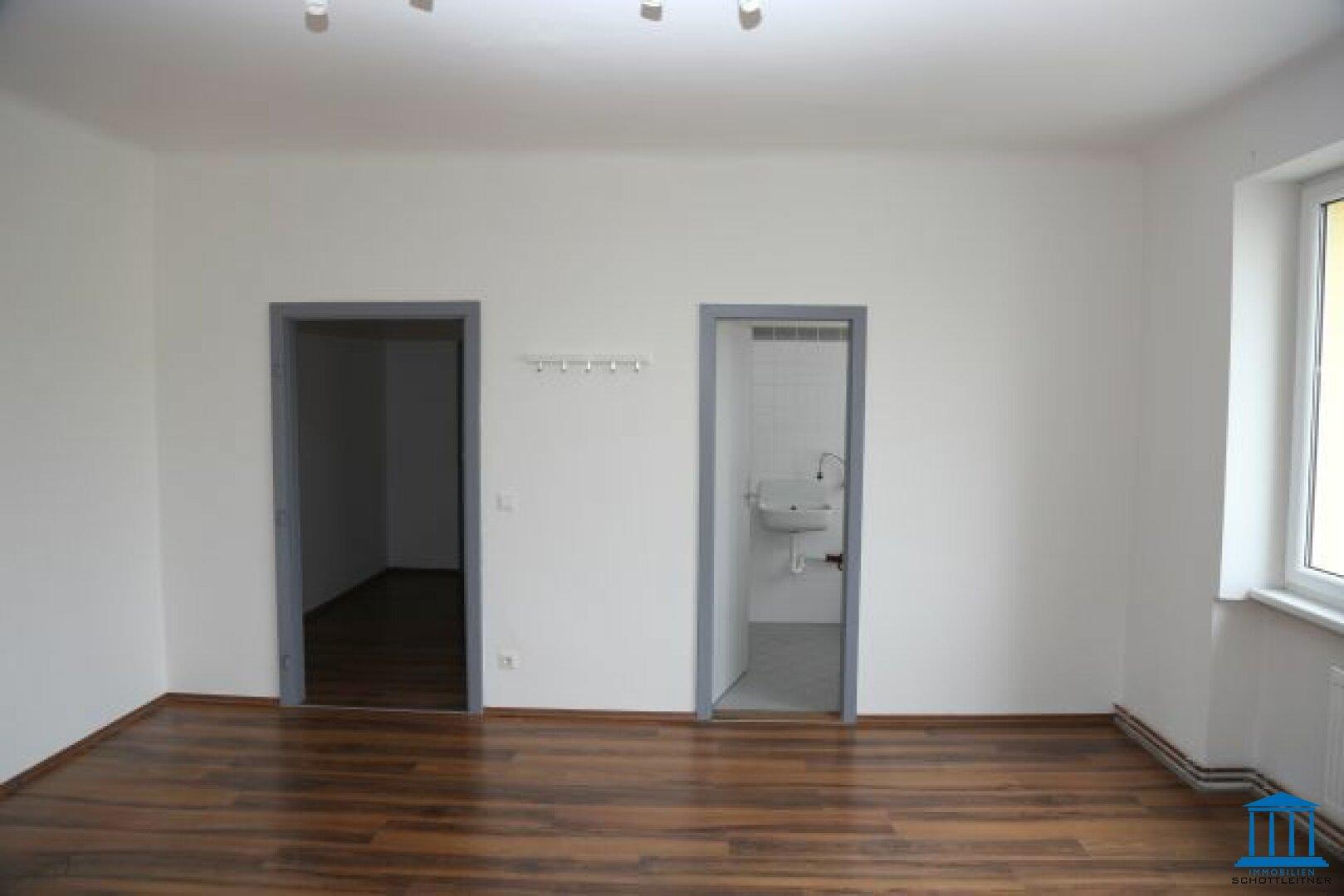 1386_Zimmer 05