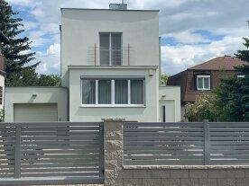 Einfamilienhaus in der Thermenregion Guntramsdorf