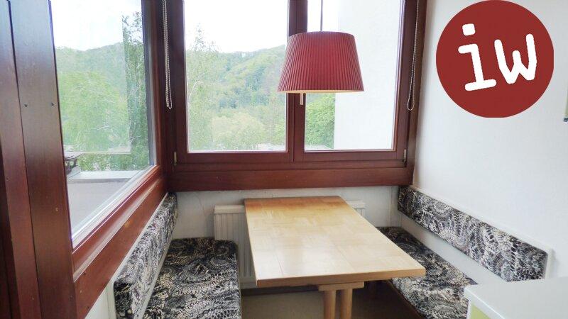 3 Zimmerwohnung mit Loggia in herrlicher Grünruhelage Objekt_608 Bild_123