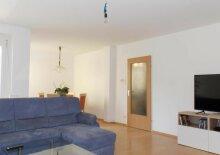 VERKAUFT - Ruhelage in 1070 Wien - 4 Zimmer Neubau Wohnung