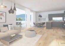 +++ ERSTBEZUG +++ Lichtdurchflutete 2-Wohnung mit sonnigem Balkon