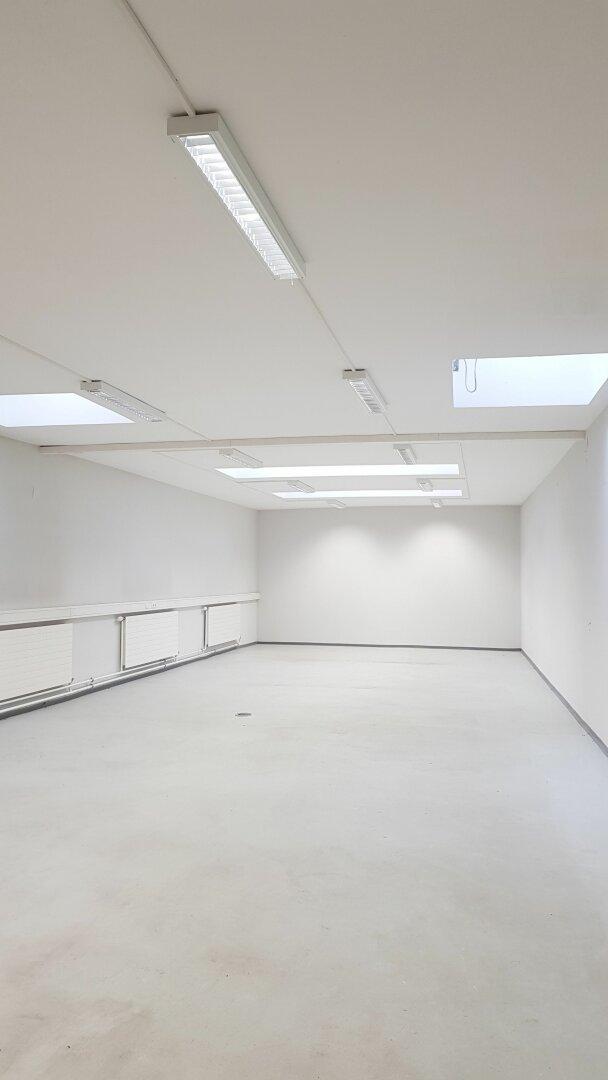 Atelier, Werkstatt, Studio