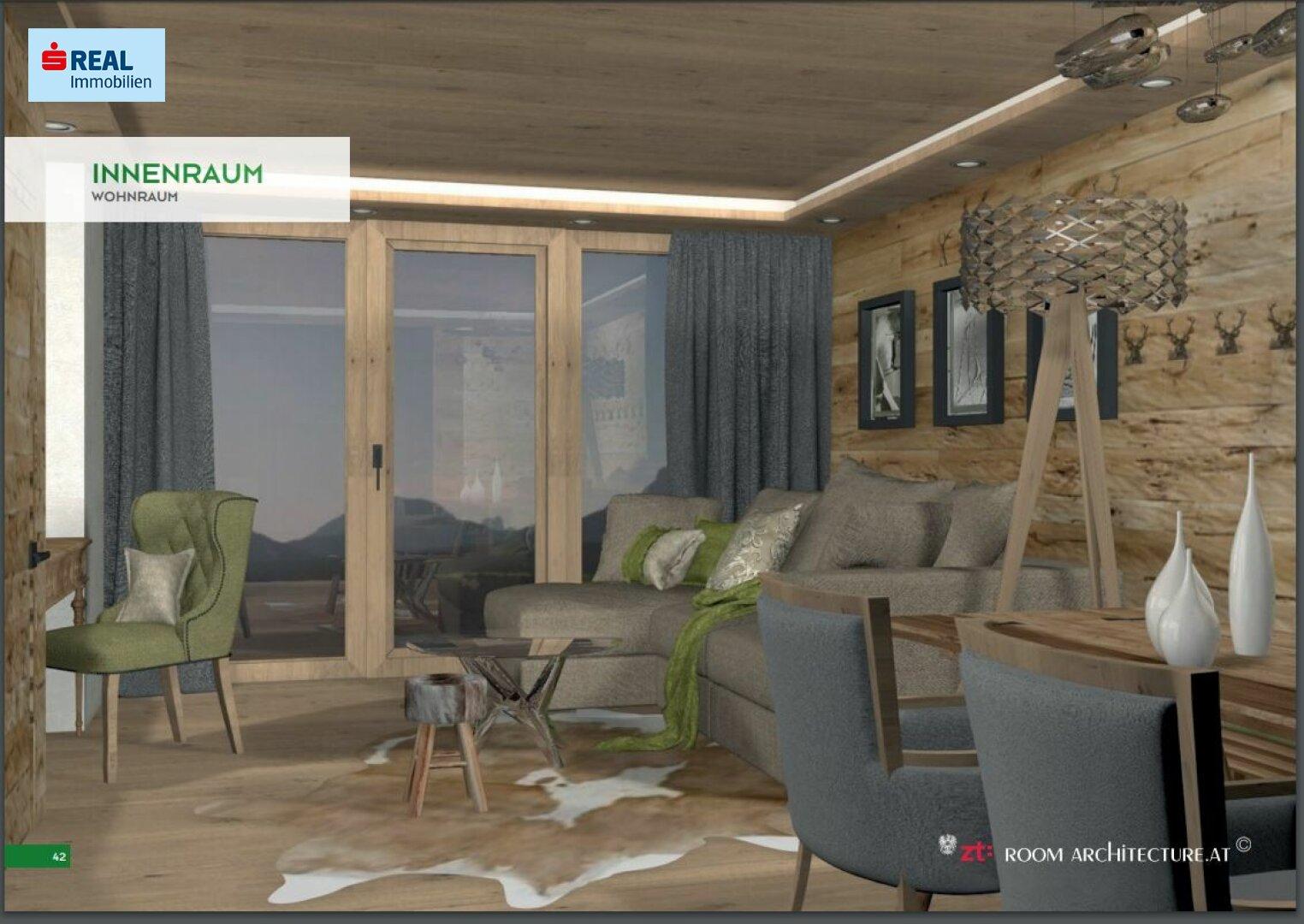 Innen_Couch
