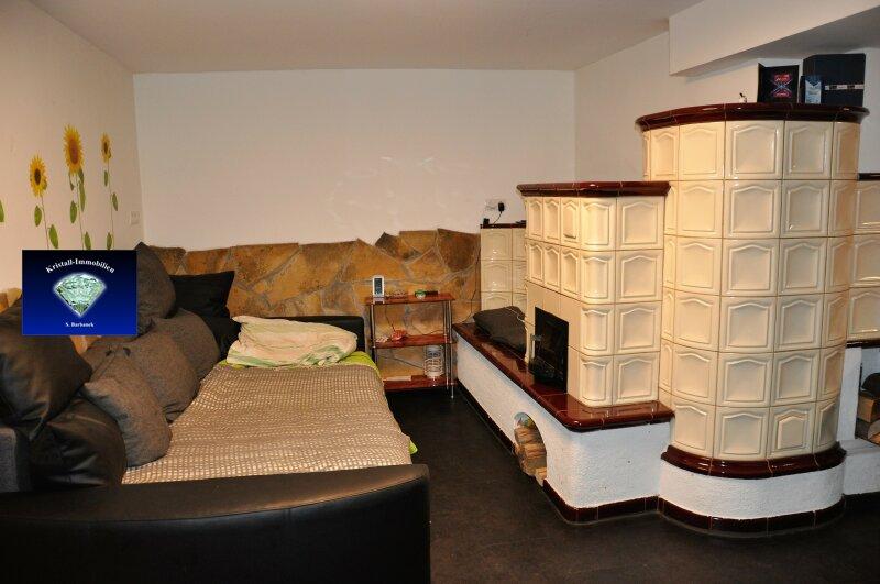 Einfamilienhaus - 012769