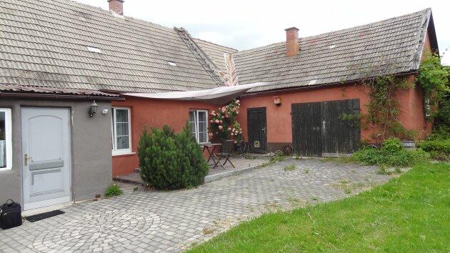 Immobilien Angebot in Großschönau