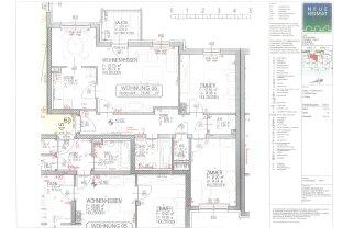 3 Zimmer & Balkon & Garage