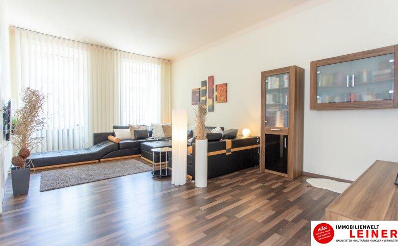 1180 Wien - Eigentumswohnung mit 5 Zimmern gegenüber vom Schubertpark Objekt_9664 Bild_690