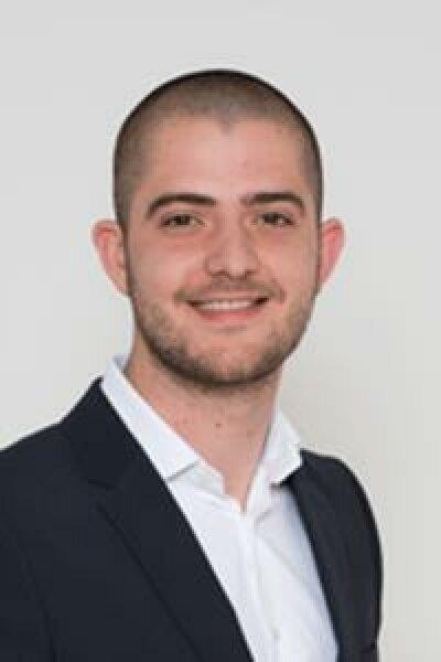 Martin Djukic
