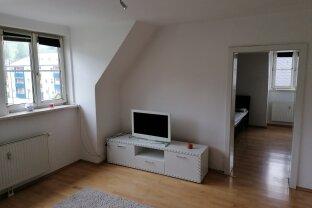 62,46 m² - 2 Zimmerwohnung in Wartberg - Nachmieter gesucht