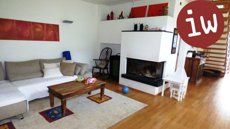 Exklusiv ausgestattete Villa-Architektenvilla Nähe Eliteuni Objekt_337