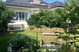 Exklusive Villa in Hietzinger Best Lage