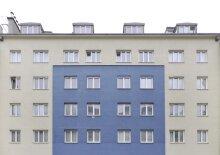 Zentral Wohnen, Nähe U4