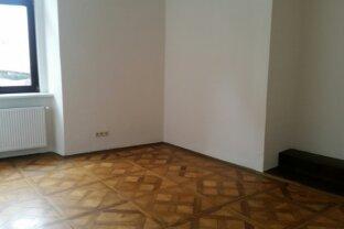 4 Zimmer Wohnung, Graz Geidorf
